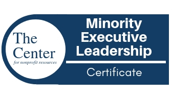Minority_Executive_Leadership_Dark_Blue